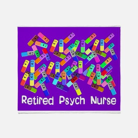 Retired Psych nurse Purple Blanket.PNG Stadium Bl