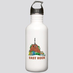 East Rock Stainless Water Bottle 1.0L