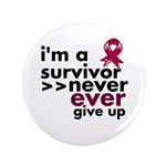 Never Give Up Multiple Myeloma 3.5