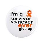 Never Give Up Leukemia 3.5