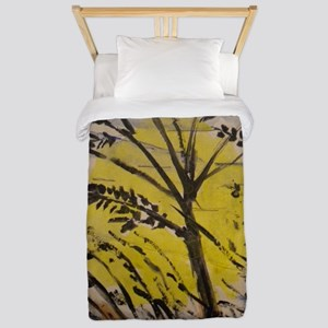 Harvest Moon Twin Duvet
