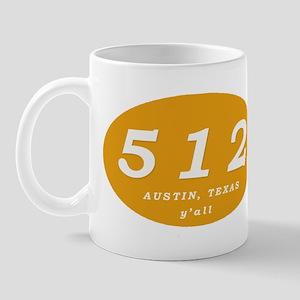 512 Mugs