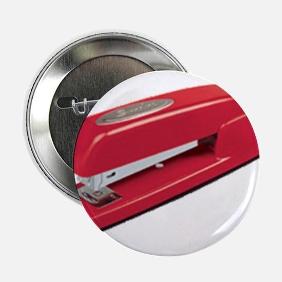 Milton's Stapler Button
