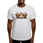 Land of Nuts Light T-Shirt