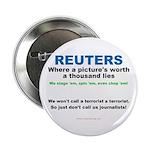 Anti- Reuters Button
