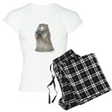 Groundhog day T-Shirt / Pajams Pants