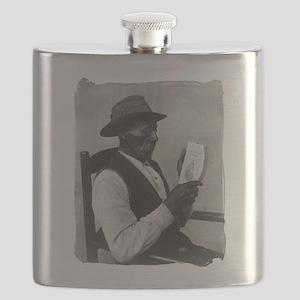 3b11146r Flask