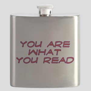 youare2 Flask