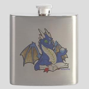 bluebook1 Flask
