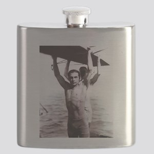 valentinoswimsuit Flask