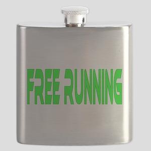 freerunning2 Flask