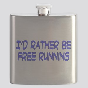 idratherbefreerunning4 Flask