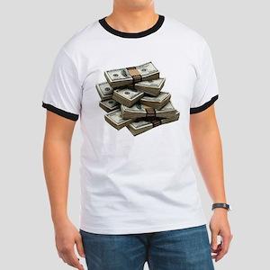 money Ringer T
