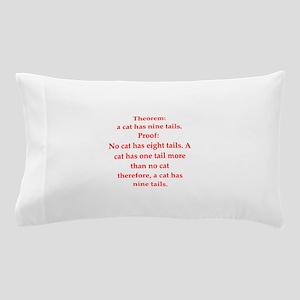 57 Pillow Case