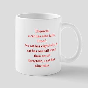 57 Mug