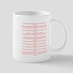 38 Mug
