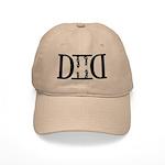 D2D Cap
