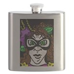 pracmgraslady Flask