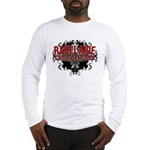 RAdelaide shirt - come get some Long Sleeve T-Shir