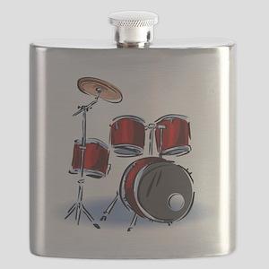 20066102 Flask