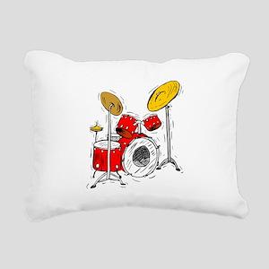 21752460 Rectangular Canvas Pillow