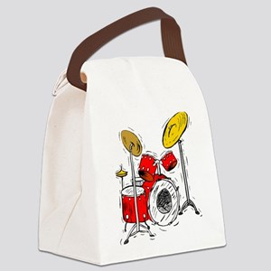 21752460 Canvas Lunch Bag