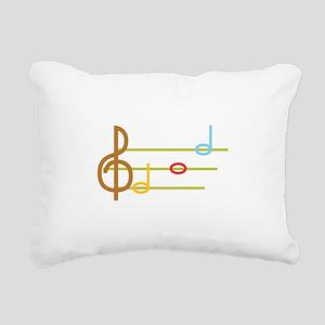 37648532 Rectangular Canvas Pillow