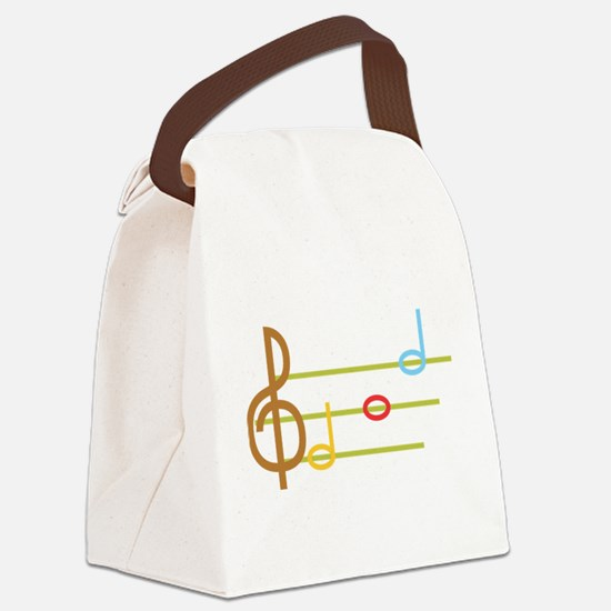 37648532.png Canvas Lunch Bag