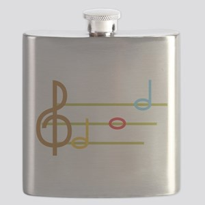 37648532.png Flask