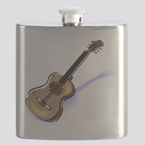 20281957 Flask