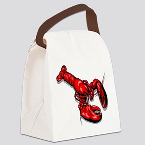 AN00565_ Canvas Lunch Bag