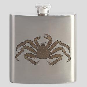 21945064 Flask