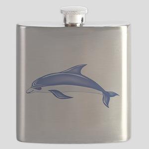21777157 Flask