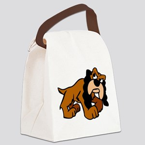 1829497 Canvas Lunch Bag