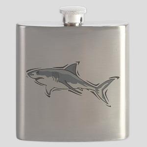 21104850 Flask