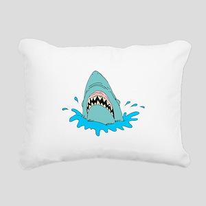 20703890 Rectangular Canvas Pillow