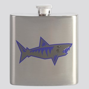 20023807 Flask