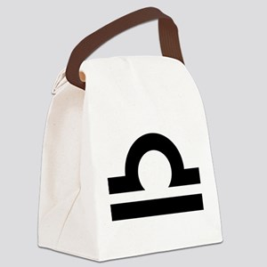 32250446 Canvas Lunch Bag