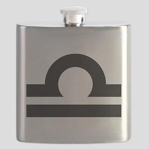 32250446 Flask