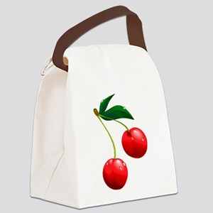 21657294 Canvas Lunch Bag
