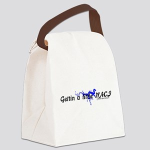NACI2.png Canvas Lunch Bag