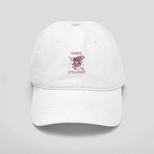 DADDY'S LITTLE CADDY Cap