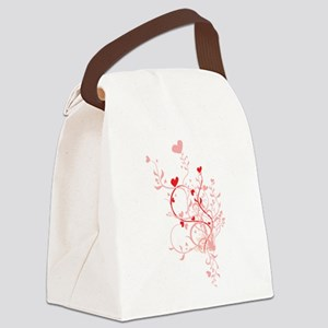 png_swirl-heart-design-1 Canvas Lunch Bag