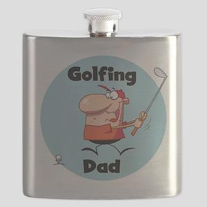 golfingdadtee Flask