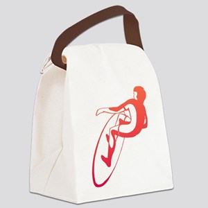 20190097 Canvas Lunch Bag