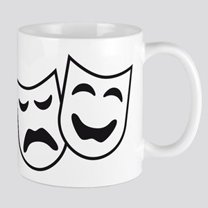 theatre Mug