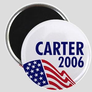 Carter 06 Magnet