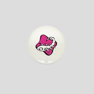Zodiac Mini Button