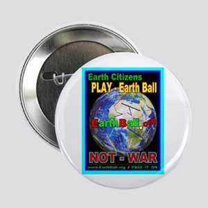 "Earth Ball .org 2.25"" Button (10 pack)"