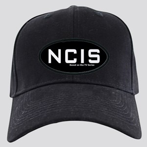 NCIS Los Angeles Black Cap